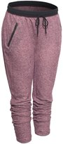 Hot From Hollywood Women's Plus Size Jogger Pants