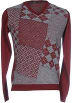 Bramante Sweaters - Item 39763569