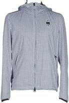 Blauer Jackets - Item 41673268