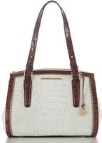 Brahmin Small Alice Akoya