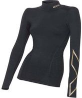 2XU Women's MCS Thermal Compression Top