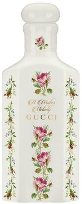 Gucci The Alchemist's Garden A Winter Melody Eau de Toilette