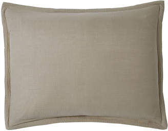 DKNY Pure Voile Standard Sham