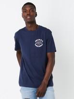 Deus Apple T-Shirt