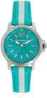 tommy bahama womens stainless steel watch