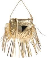Sara Battaglia Handbags - Item 45354294