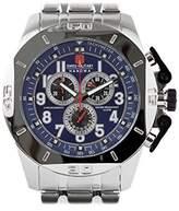 Swiss Military Hanowa Men's Watch 06-5295.04.003