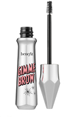 Benefit Cosmetics Gimme Brow 3g