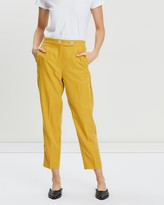 Mng Tempo Trousers
