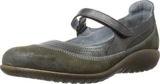 Polo Ralph Lauren Kids Gabriel Iii Fashion Boot
