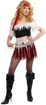 Rubie's Costume Co Pirate Costume Set - Women