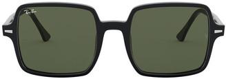 Ray-Ban 0RB1973 1526222002 Sunglasses