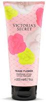 Victoria's Secret Tease Flower Fragrance Lotion