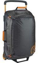 Lowe alpine AT Wheelie 120 Rolling Gear Bag