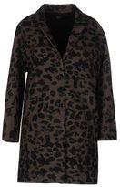 Swildens Coat
