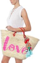 MISA Los Angeles Love Marrakesh Bag