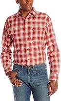 Pendleton Men's Pioneer Shirt