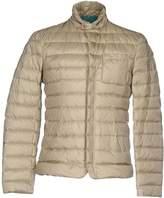 Geospirit Down jackets - Item 41733795