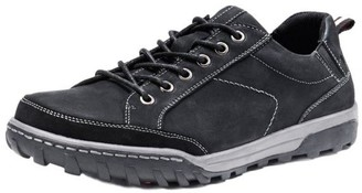 Muk Luks Men's Max Shoes Fashion Sneaker