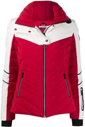 Vuarnet Dobratz ski down jacket