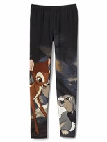Gap GapKids | Disney Bambi coziest leggings