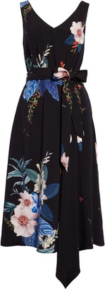Ted Baker Trinni Jamboree Dress