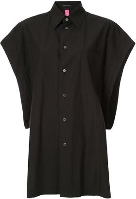 Y's Batwing Sleeve Shirt