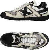 Munich Low-tops & sneakers - Item 11413150