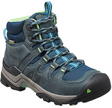 Keen Women's Gypsum II Mid WP
