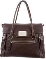 Dolce & Gabbana Miss Easy Way Bag