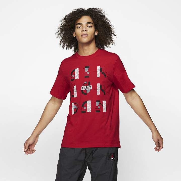9f342a73db65 Air Jordan Shirts - ShopStyle