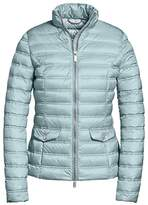 Re.set Women's Shoreline Jacket,L
