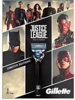 Gillette Proshield Chill Justice League Starter pack