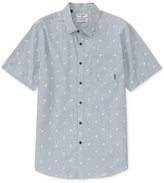 Billabong Men's Marker Shirt