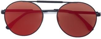 Vera Wang Concept 91 sunglasses