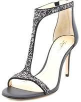 Imagine Vince Camuto Phoebe Women US 9.5 Black Heels