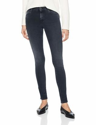 Replay Women's Stella Skinny Jeans