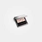 Burberry Eye Colour Silk – Porcelain No.100