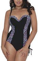 Curvy Kate Women's Galaxy Swimsuit