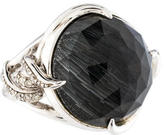 Stephen Webster Quartz Doublet Ring
