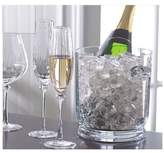 Reed & Barton Austin Champagne Flute