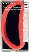 Sephora Ergonomic Pumice Stone