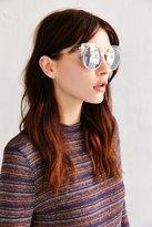 Quay Doll Sunglasses