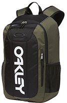 Oakley Unisex Enduro 20L 2.0 Backpack