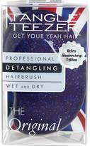 Tangle Teezer The Original hairbrush