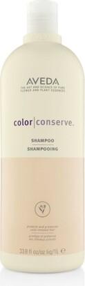 Aveda Color Conserve Shampoo (1000ml)