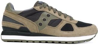 Saucony DXN sneakers
