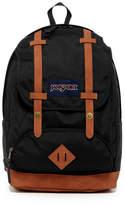 JanSport Cortland Backpack