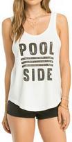 Amuse Society Poolside Tank