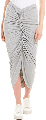 Bailey 44 Santorini Midi Skirt